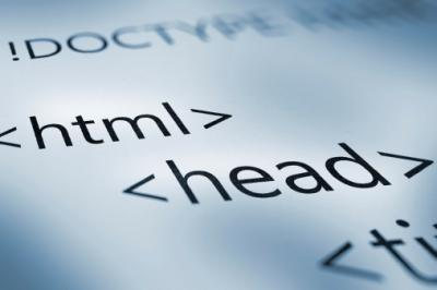 Learn HTML For Beginners and Pros